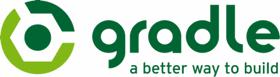 gradle-logo